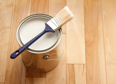 House Painter Palmerston House Painting And Decorating